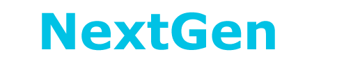 NextGen Software Solutions