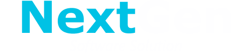 NextGen Software Solutions